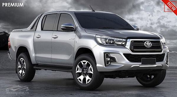 toyota-hilux-2018-2019-moi-muaxegiatot-vn