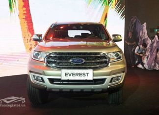 dau-xe-ford-everest-2018-2019-titanium-20-at-1cau-muaxegiatot-vn