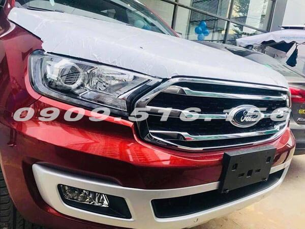 dau-xe-ford-everest-2019-2-0-bi-turbo-sai-gon-ford-muaxegiatot-vn-13