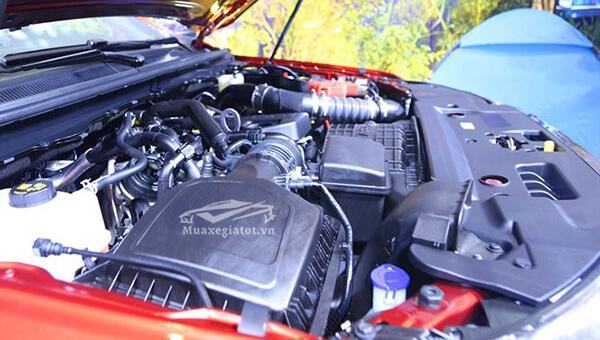 dong-co-bi-turbo-xe-ford-everest-2018-2019-titanium-20-at-2cau-muaxegiatot-vn