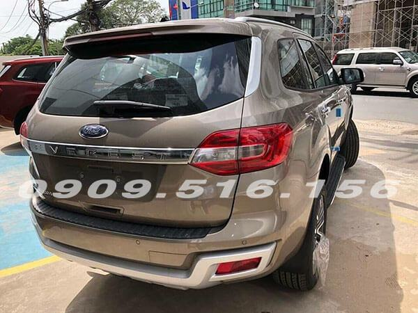 ford-everest-2019-2-0-bi-turbo-sai-gon-ford-muaxegiatot-vn-15