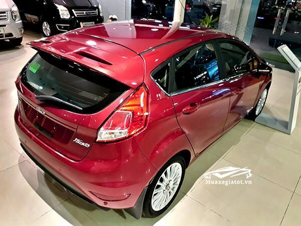 ford-fiesta-1-0-at-sport-5-cua-mau-do-muaxegiatot-vn-13