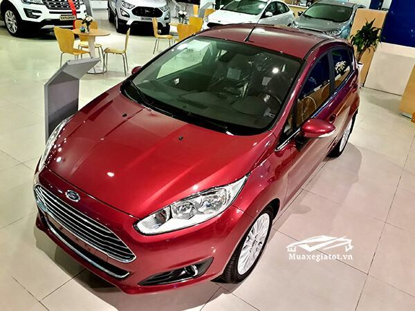 ford-fiesta-1-0-at-sport-5-cua-mau-do-muaxegiatot-vn-2