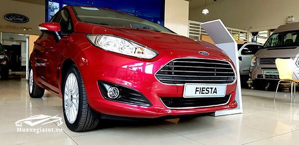 ford-fiesta-1-0-at-sport-5-cua-mau-do-muaxegiatot-vn-22