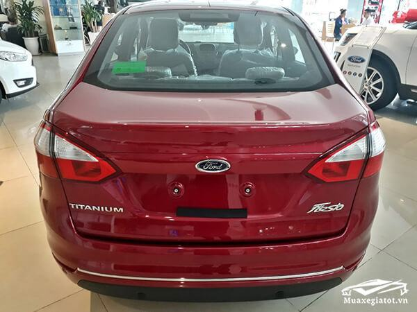 ford-fiesta-1-0-at-sport-5-cua-mau-do-muaxegiatot-vn-27