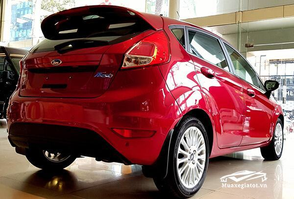 ford-fiesta-1-0-at-sport-5-cua-mau-do-muaxegiatot-vn-3
