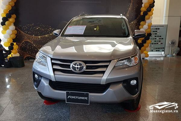 fortuner-2018-may-dau-so-tu-dong-muaxegiatot-vn-2