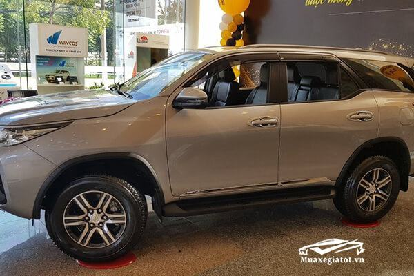 fortuner-2018-may-dau-so-tu-dong-muaxegiatot-vn-3