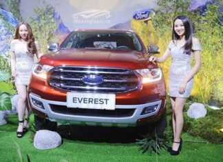 gia-xe-ford-everest-2018-2019-titanium-20-at-2cau-bi-turbo-muaxegiatot-vn