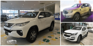 so-sanh-fortuner-everest-trailblazer-muaxegiatot-vn