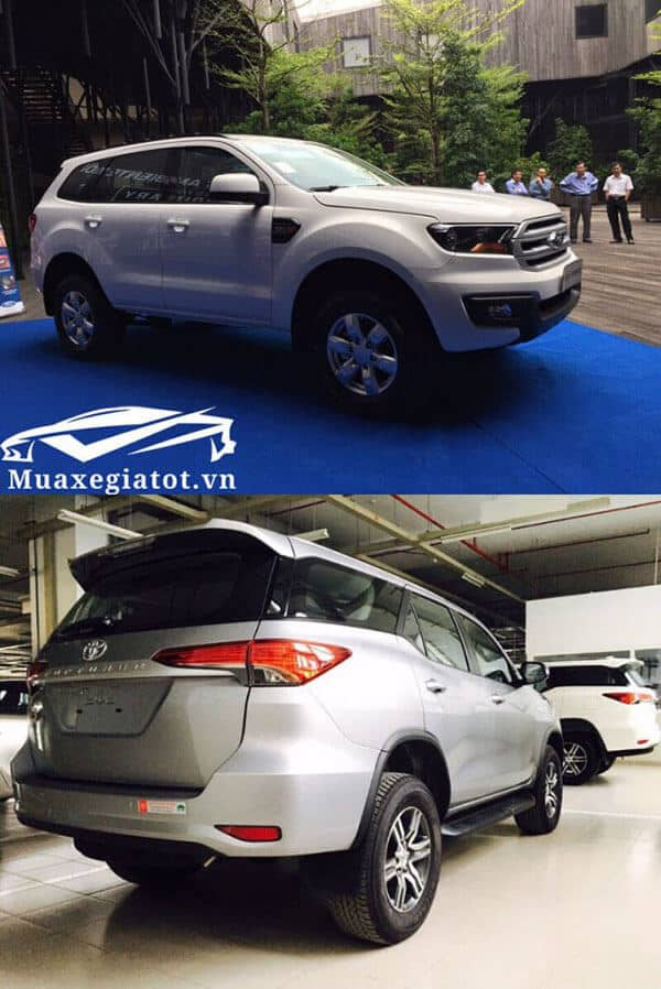 va-fortuner-2-4-g-mt-may-dau-so-san-duoi-xe
