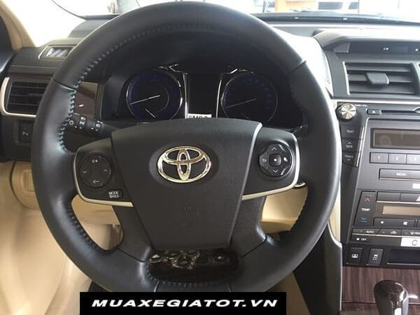 vo-lang-toyota-camry-20-e-2018-2019-muaxegiatot-vn