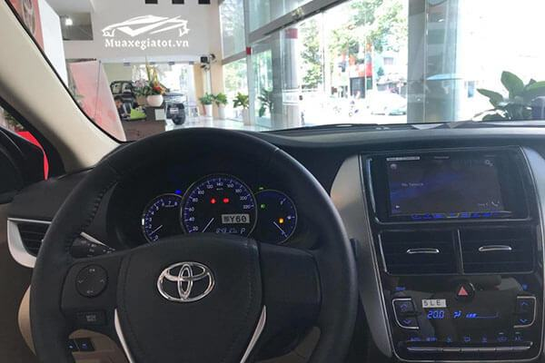 vo-lang-toyota-vios-2019-15g-muaxegiatot-vn-2