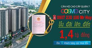 banner-can-ho-cosmo-city