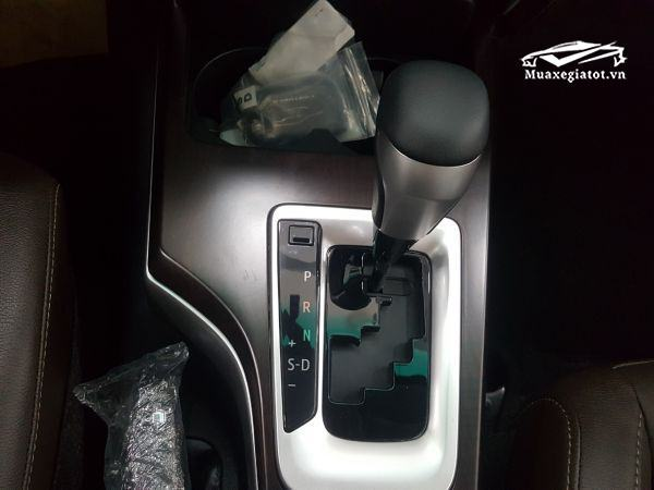 can-so-fortuner-2018-2019-may-xang-1-cau-muaxegiatot-vn-6