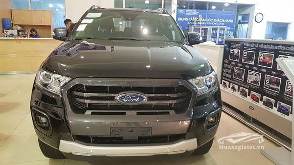 dau-xe-ford-ranger-2019-wildtra-2-2-at-turbo-muaxegiatot-vn