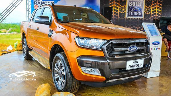 ford-ranger-xe-ban-chay-dong-nam-a-6-thang-dau-2018-6-thang-2018-muaxegiatot-vn
