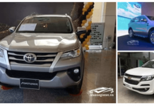 fortuner-everest-trailblazer-may-dau-so-san-muaxegiatot-vn