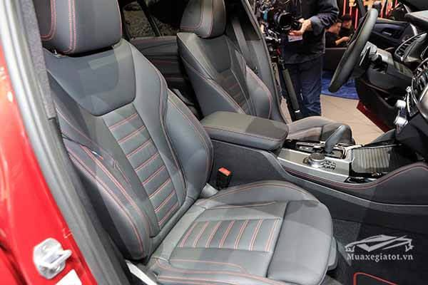 ghe-truoc-xe-bmw-x4-2018-2019-muaxegiatot-vn-10