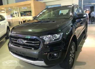gia-xe-ford-ranger-2019-wildtra-2-0-at-turbo-muaxegiatot-vn