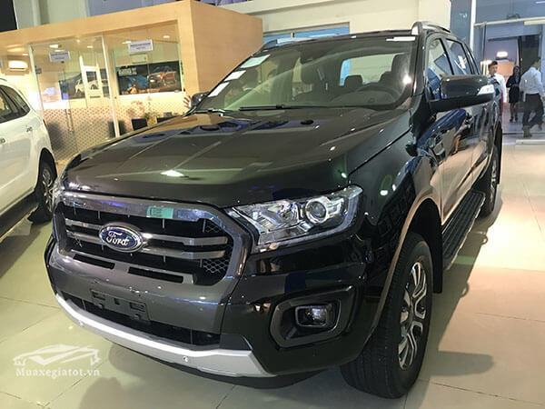 gia-xe-ford-ranger-2019-wildtra-2-2-at-turbo-muaxegiatot-vn