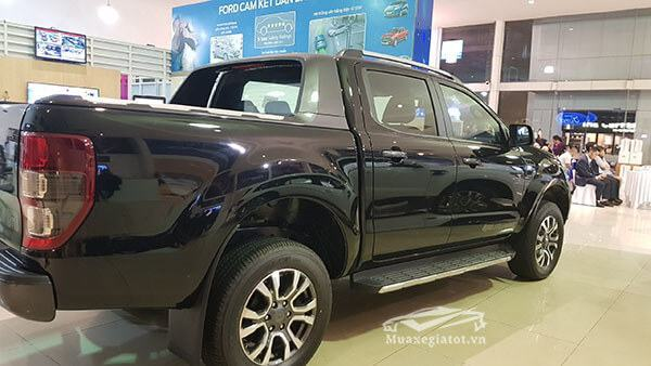 hong-xe-ford-ranger-2019-wildtra-2-2-at-turbo-muaxegiatot-vn