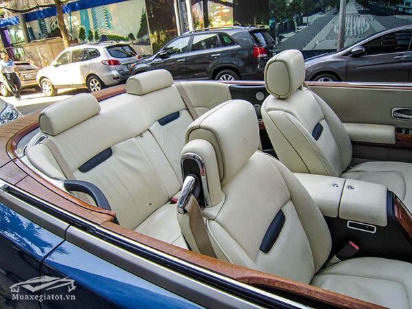 noi-that-xe-rolls-royce-drophead-coupe-muaxegiatot-vn