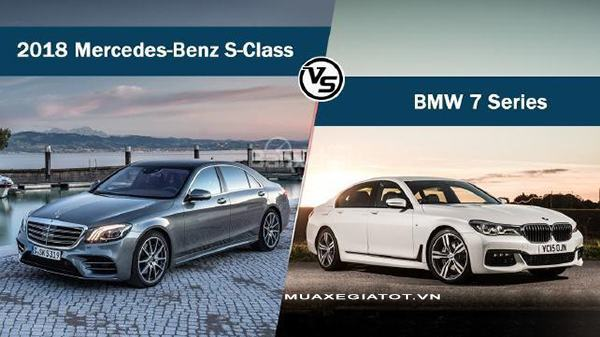 so-sanh-bmw-7-series-va-mec-s450-luxury-2018-muaxegiatot-vn