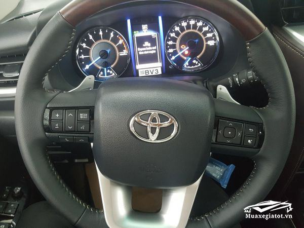 vo-lang-xe-fortuner-2018-2019-may-xang-1-cau-muaxegiatot-vn-5
