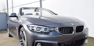 danh-gia-bmw-420i-convertible-m-sport-2019-muaxegiatot-vn-2
