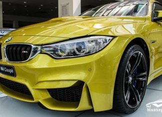 danh-gia-xe-bmw-m4-coupe-2018-2019-muaxegiatot-vn-3