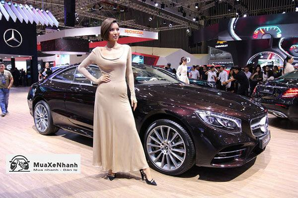 danh-gia-xe-mercedes-s450-coupe-2018-2019-muaxegiatot-vn-3
