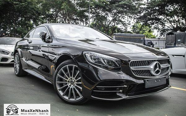 danh-gia-xe-mercedes-s450-coupe-2018-2019-muaxegiatot-vn-30