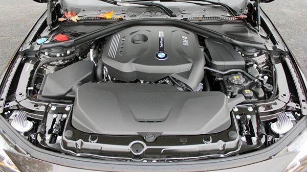 dong-co-xe-bmw-430i-gran-coupe-2018-2019-muaxegiatot-vn-5