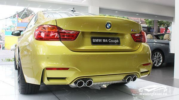 duoi-xe-bmw-m4-coupe-2018-2019-muaxegiatot-vn-4