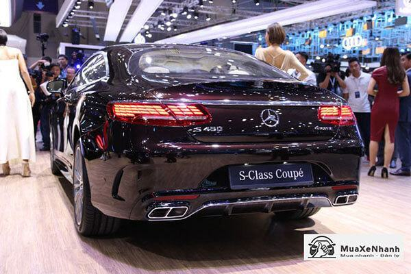 duoi-xe-mercedes-s450-coupe-2018-2019-muaxegiatot-vn-11