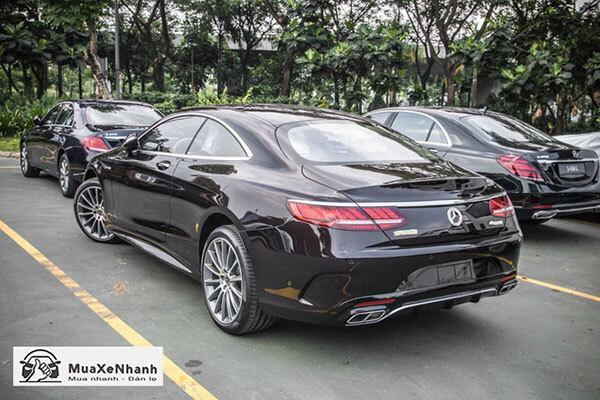 duoi-xe-mercedes-s450-coupe-2018-2019-muaxegiatot-vn-20