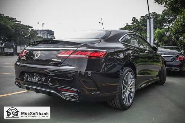 duoi-xe-mercedes-s450-coupe-2018-2019-muaxegiatot-vn-25