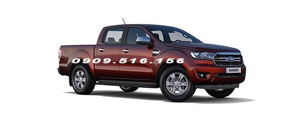 ford-ranger-2018-2019-mau-do-sunset-muaxegiatot-vn