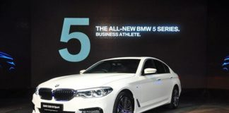 gia-xe-bmw-530i-2019-g30-m-sport-muaxegiatot-vn-7