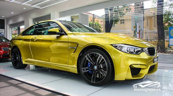gia-xe-bmw-m4-coupe-2018-2019-muaxegiatot-vn-1