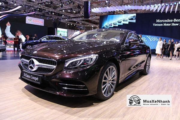 gia-xe-mercedes-s450-coupe-2018-2019-muaxegiatot-vn-1