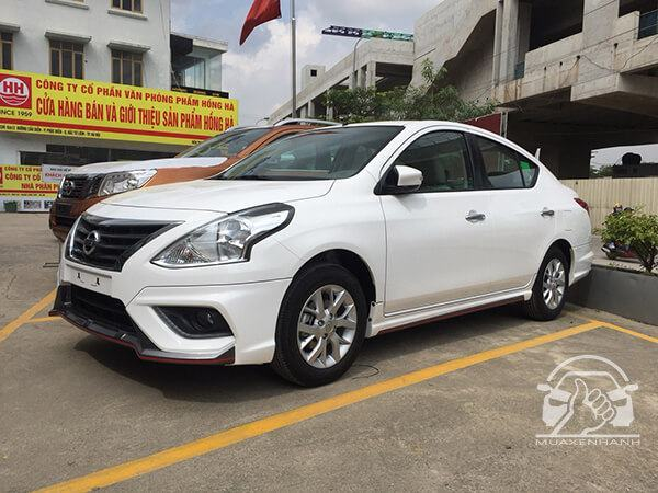 gia-xe-nissan-sunny-2019-muaxenhanh-vn-6