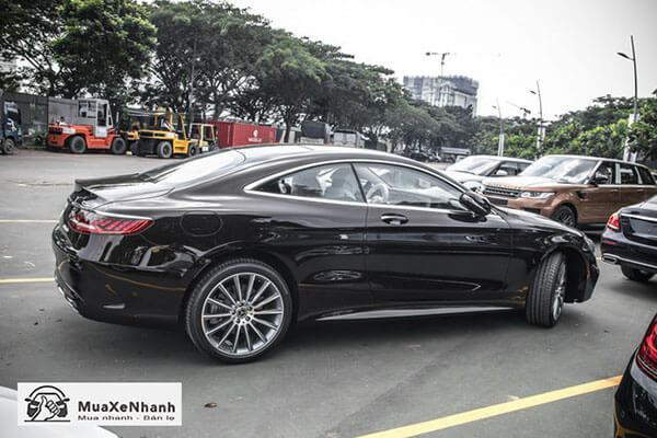 hong-xe-mercedes-s450-coupe-2018-2019-muaxegiatot-vn-28