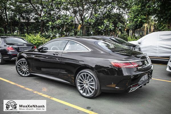 hong-xe-mercedes-s450-coupe-2018-2019-muaxegiatot-vn-29