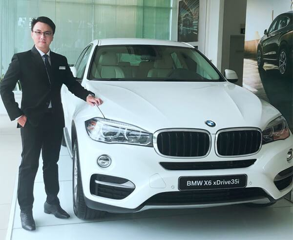 le-hoang-long-bmw-muaxegiatot-vn