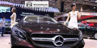 luoi-tan-nhiet-mercedes-s450-coupe-2018-2019-muaxegiatot-vn-10