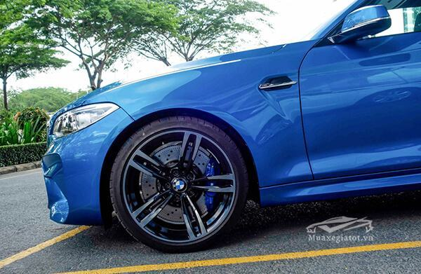hop-so-bmw-m2-coupe-2018-2019-muaxegiatot-vn-3