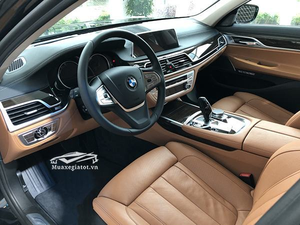 noi-that-ghe-bmw-740li-2018-2019-muaxegiatot-vn-12
