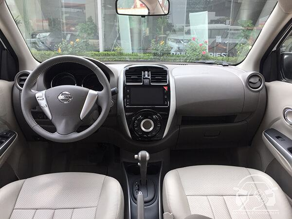 noi-that-xe-nissan-sunny-2019-muaxenhanh-vn-5